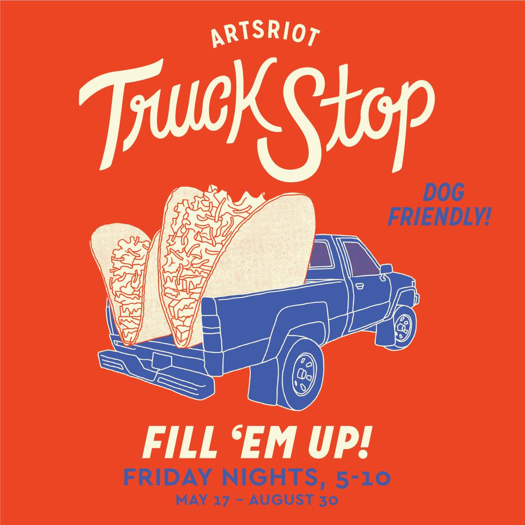 TruckStopInsta1.jpg