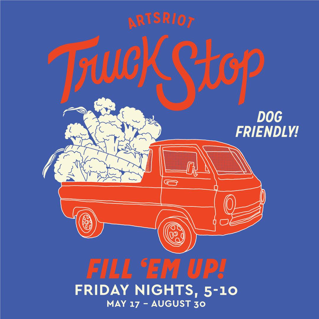 TruckStopInsta3.jpg