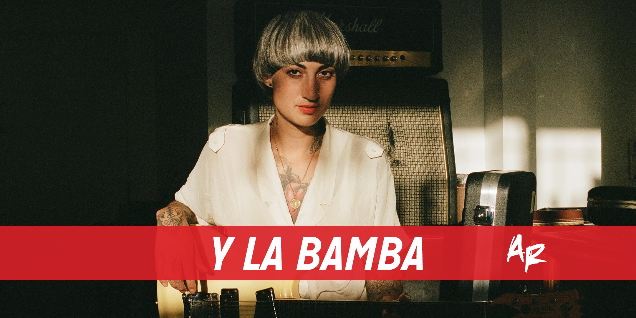 YLaBambaBanner.jpg
