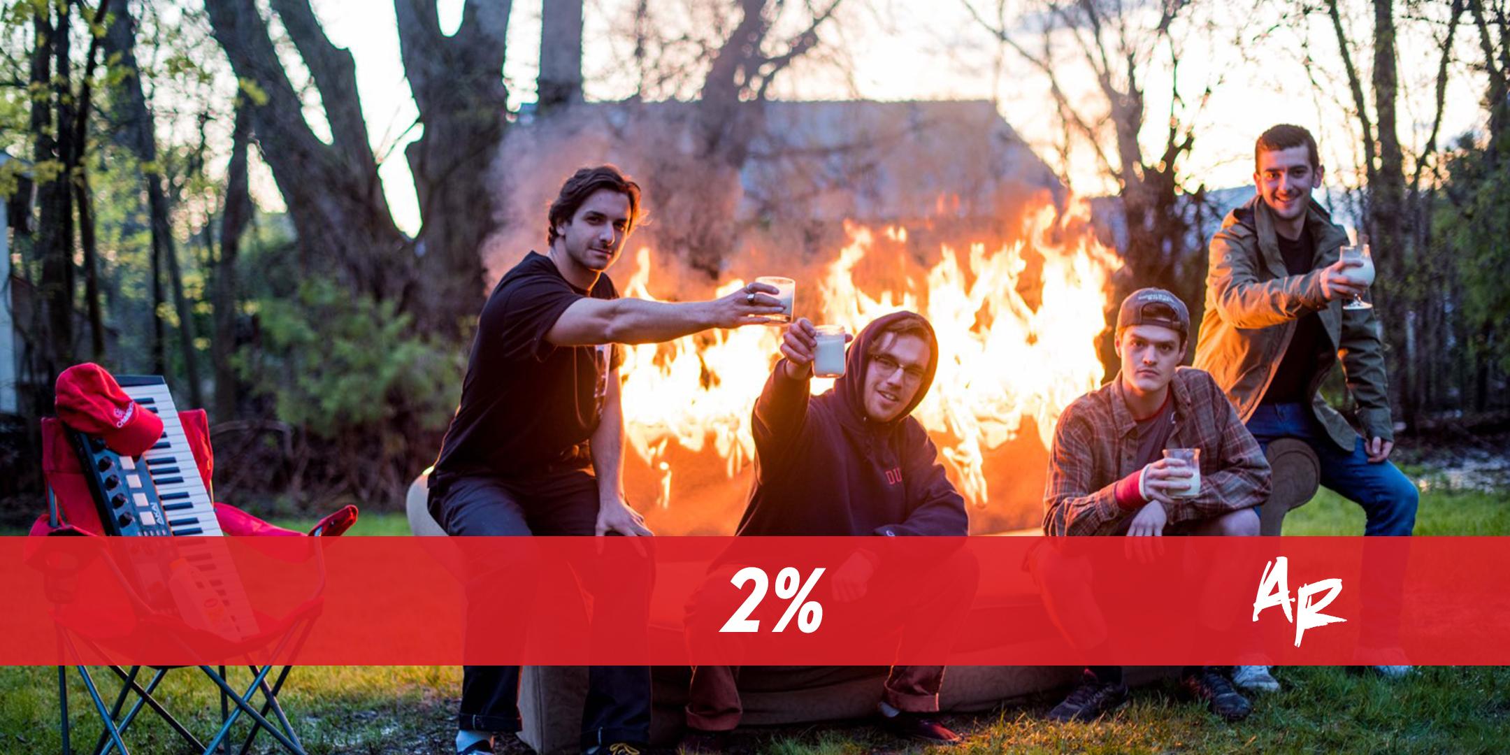2%Banner.jpg