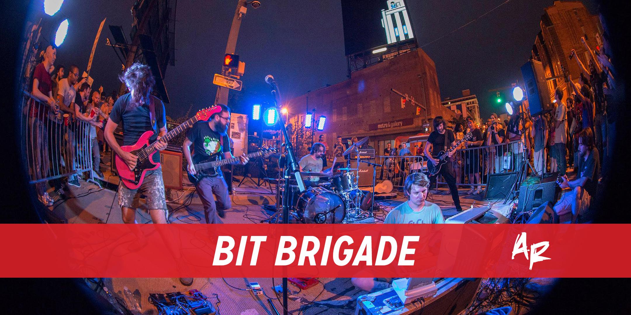 BitBrigadeBanner1.jpg