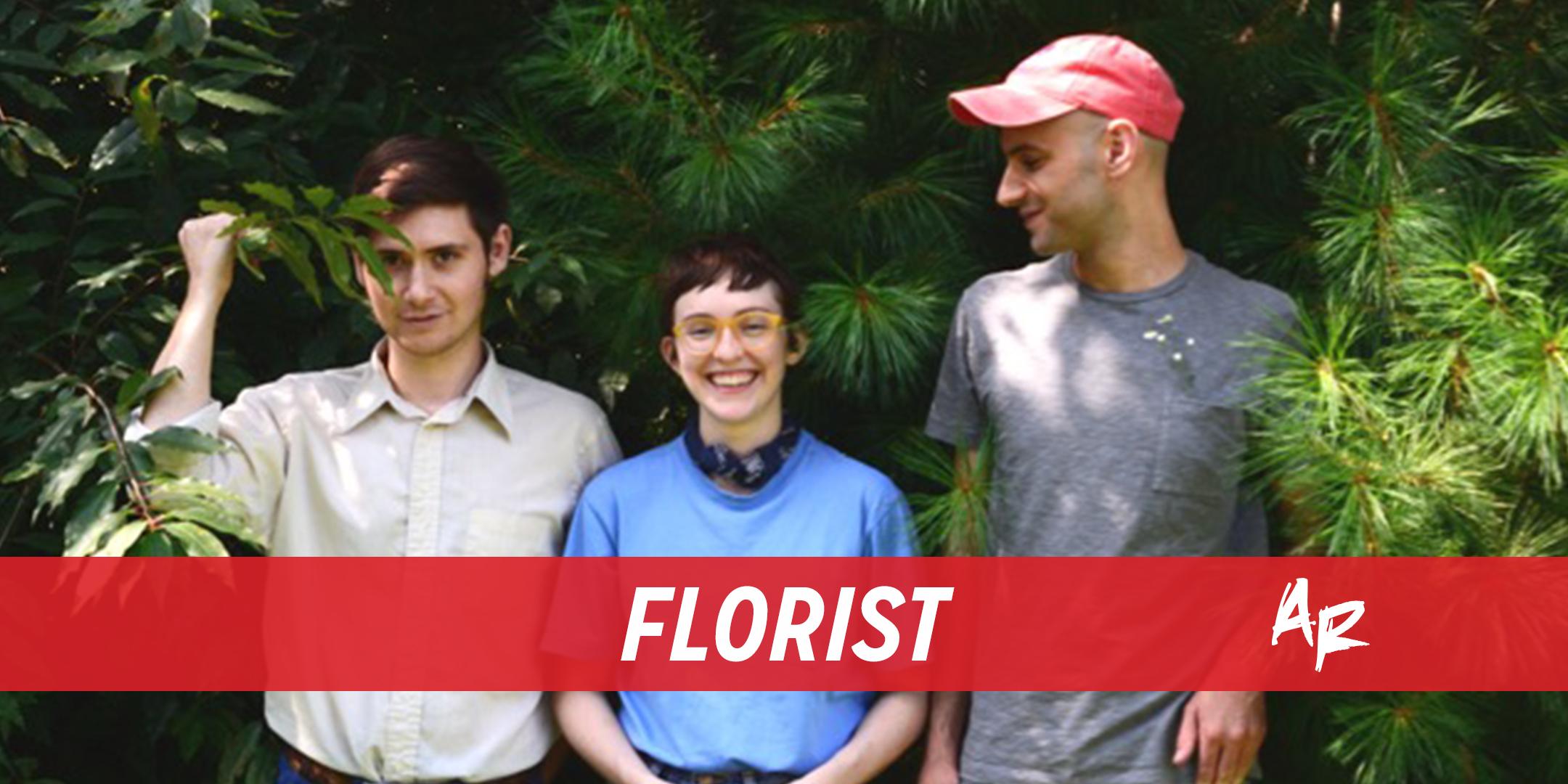 FloristBanner.jpg