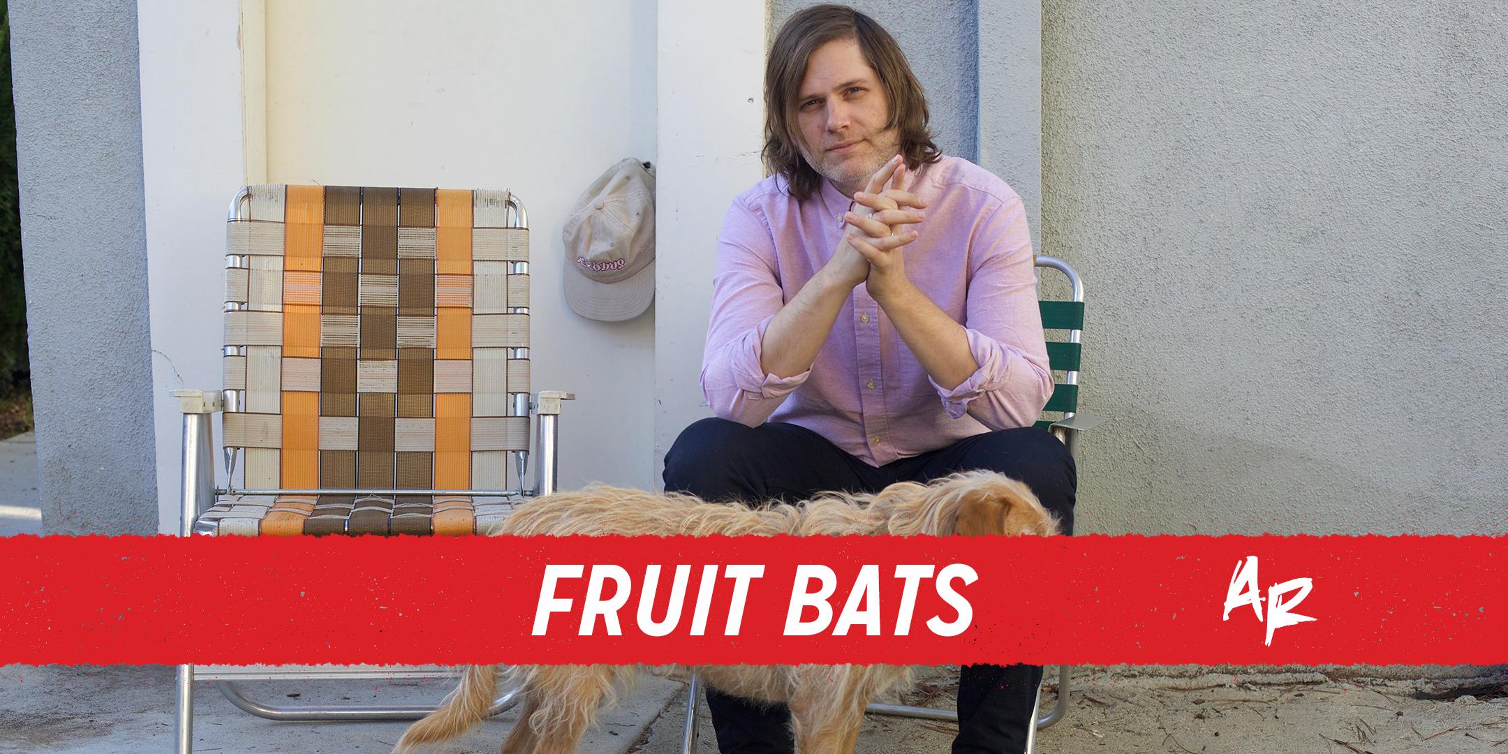 FruitBatsBanner.jpg