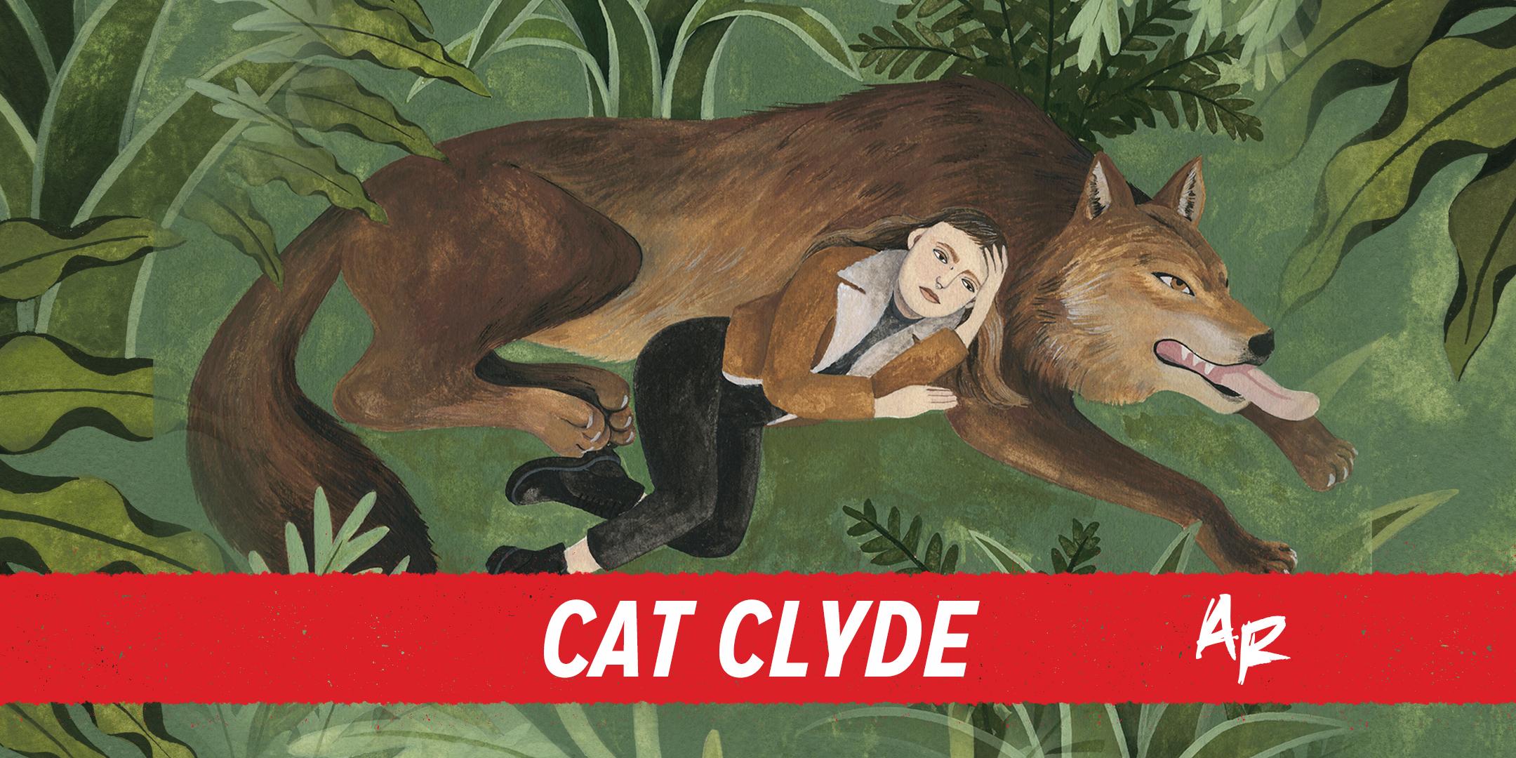 CatClydeBanner.jpg