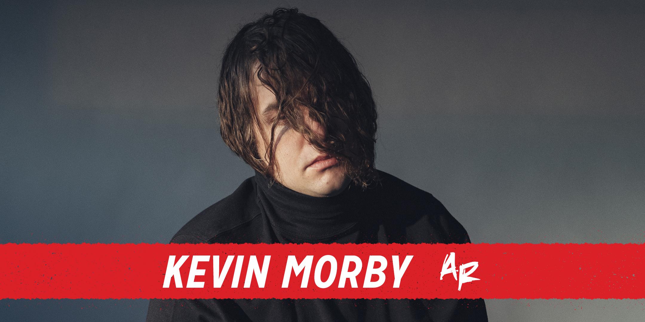 KevinMorbyBanner.jpg