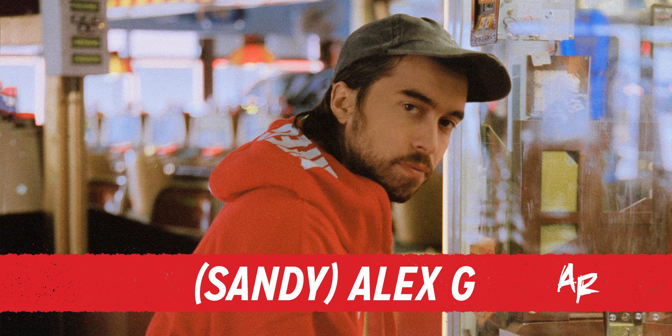(Sandy)AlexGBanner.jpg