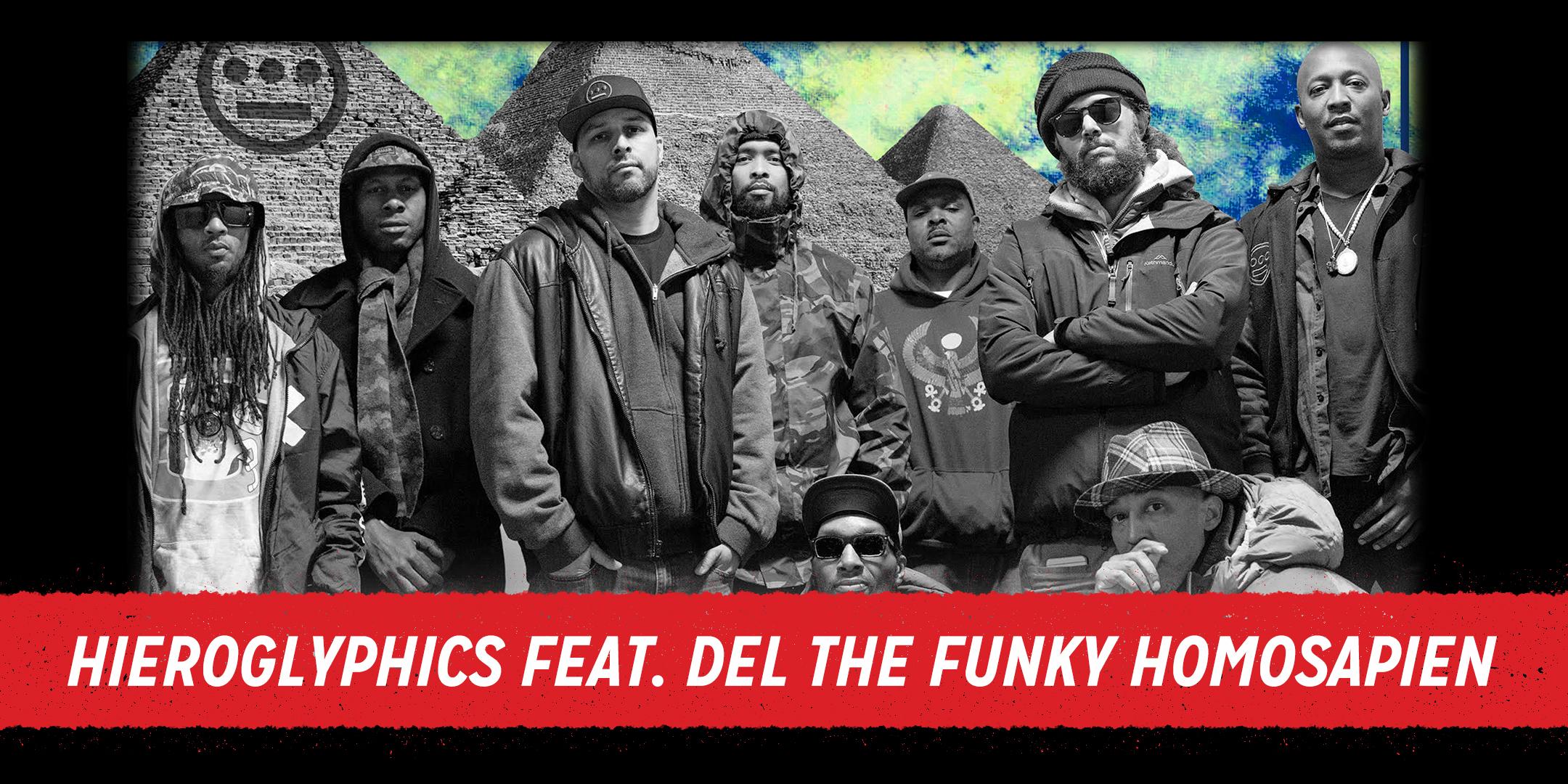Hieroglyphics-feat.-Del-the-Funky-HomosapienBanners.jpg