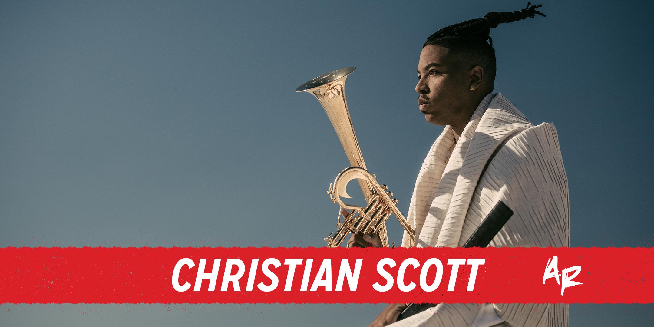 ChristianScottBanner.jpg