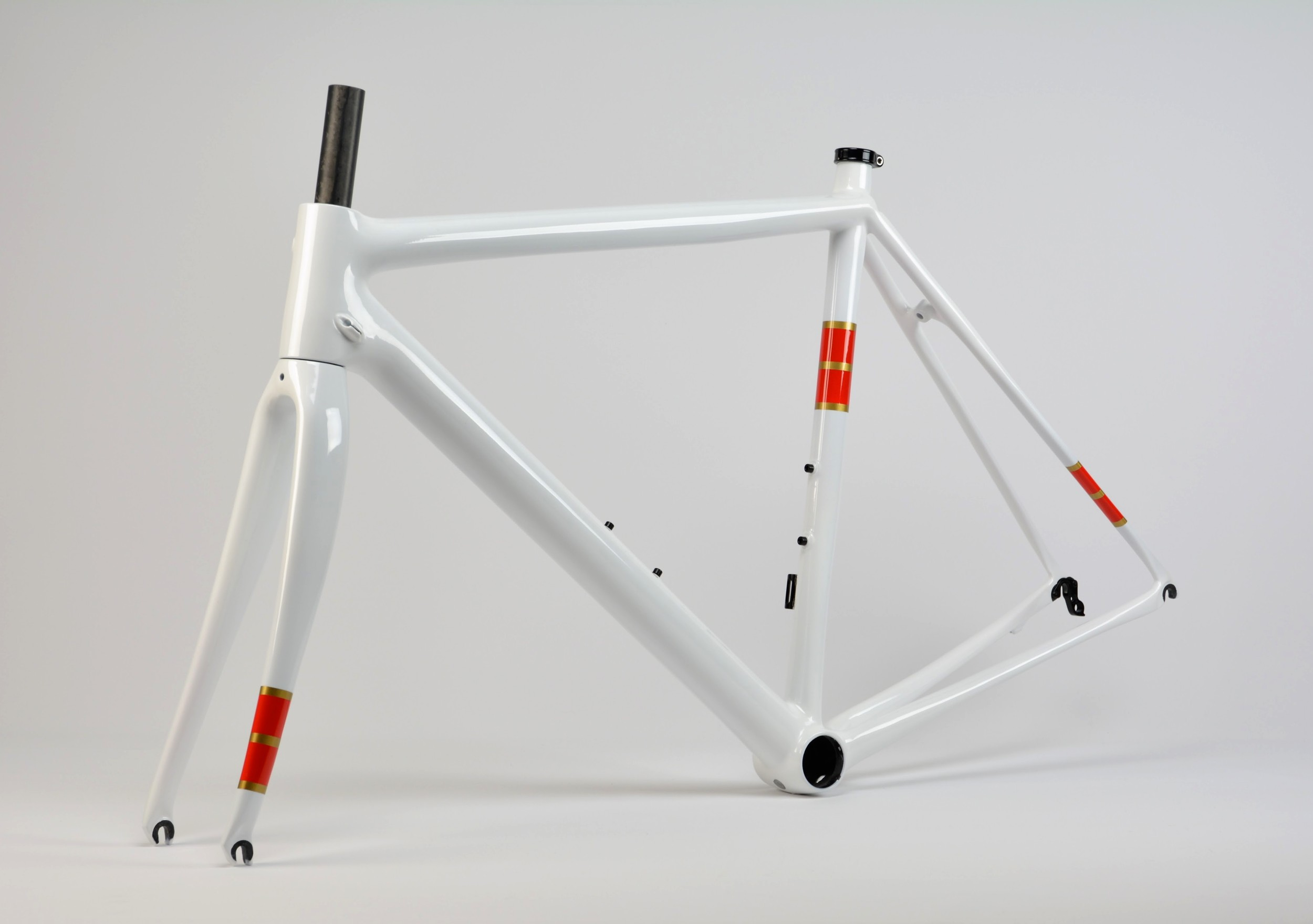 cannondale-supersix-evo-custom-paint_24563237625_o.jpg