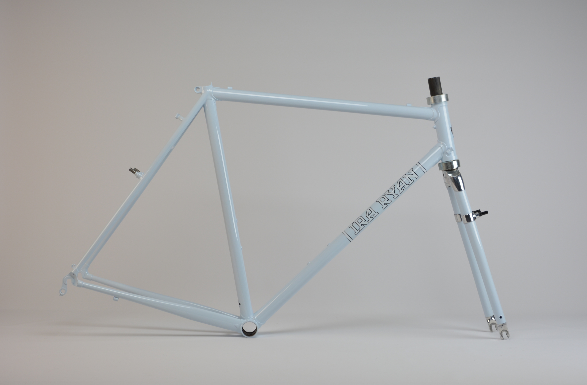 ira-ryan-cyclocross-refinish_24660916049_o.jpg