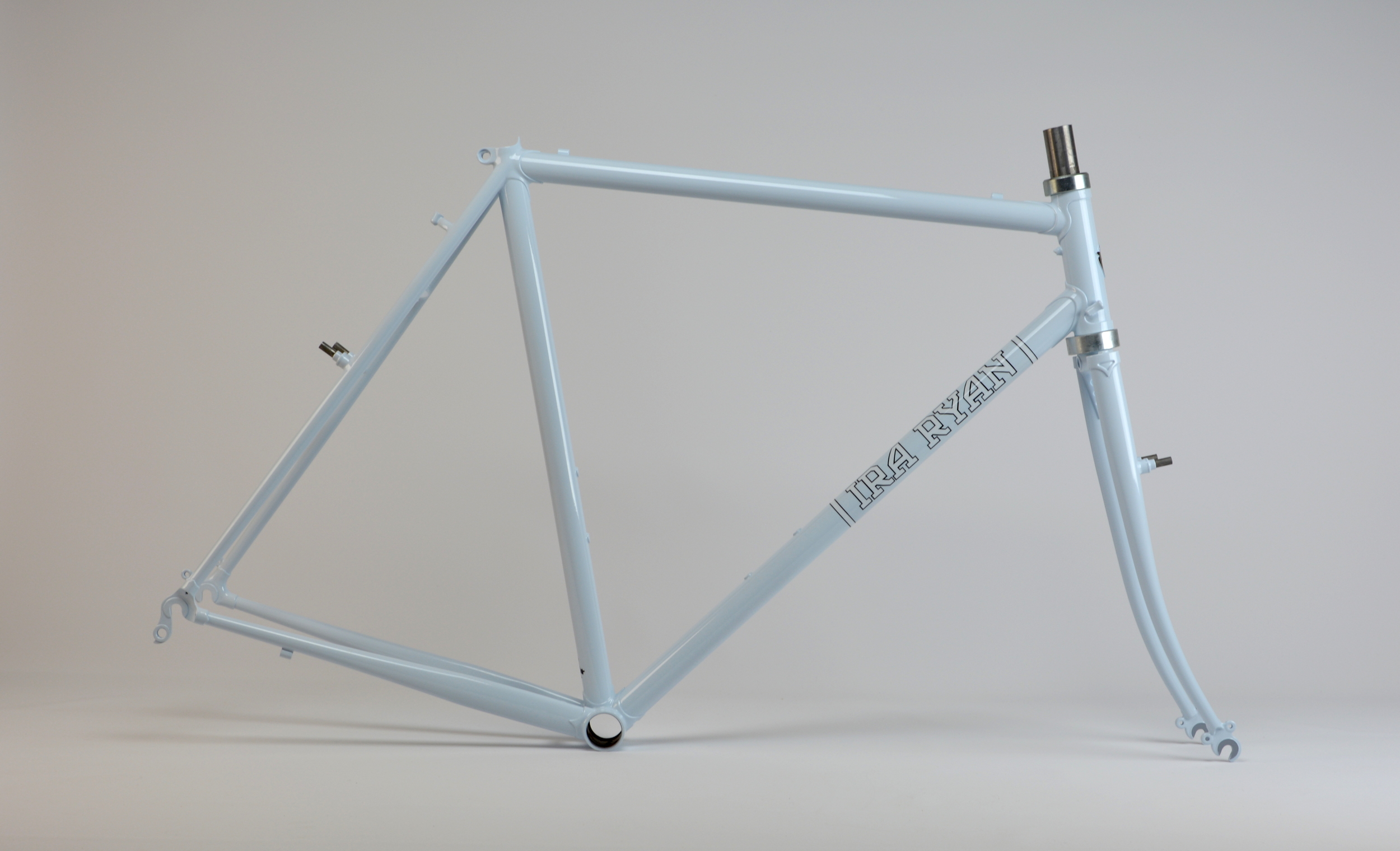 ira-ryan-cyclocross-refinish_24935251521_o.jpg