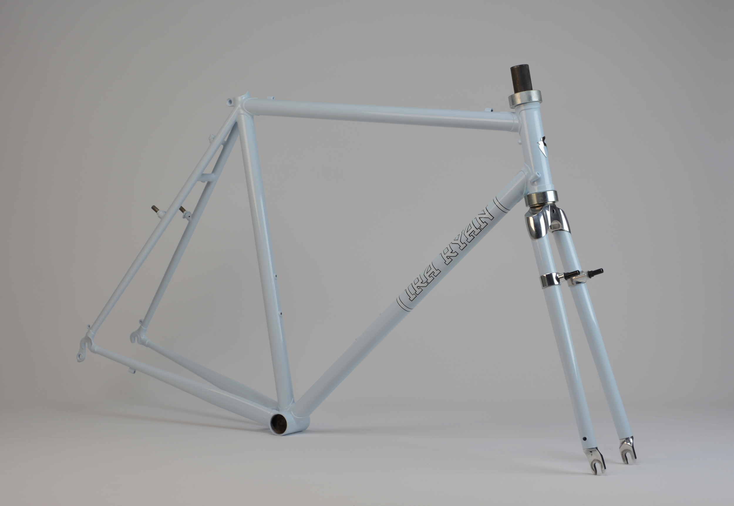 ira-ryan-cyclocross-refinish_25002191436_o.jpg