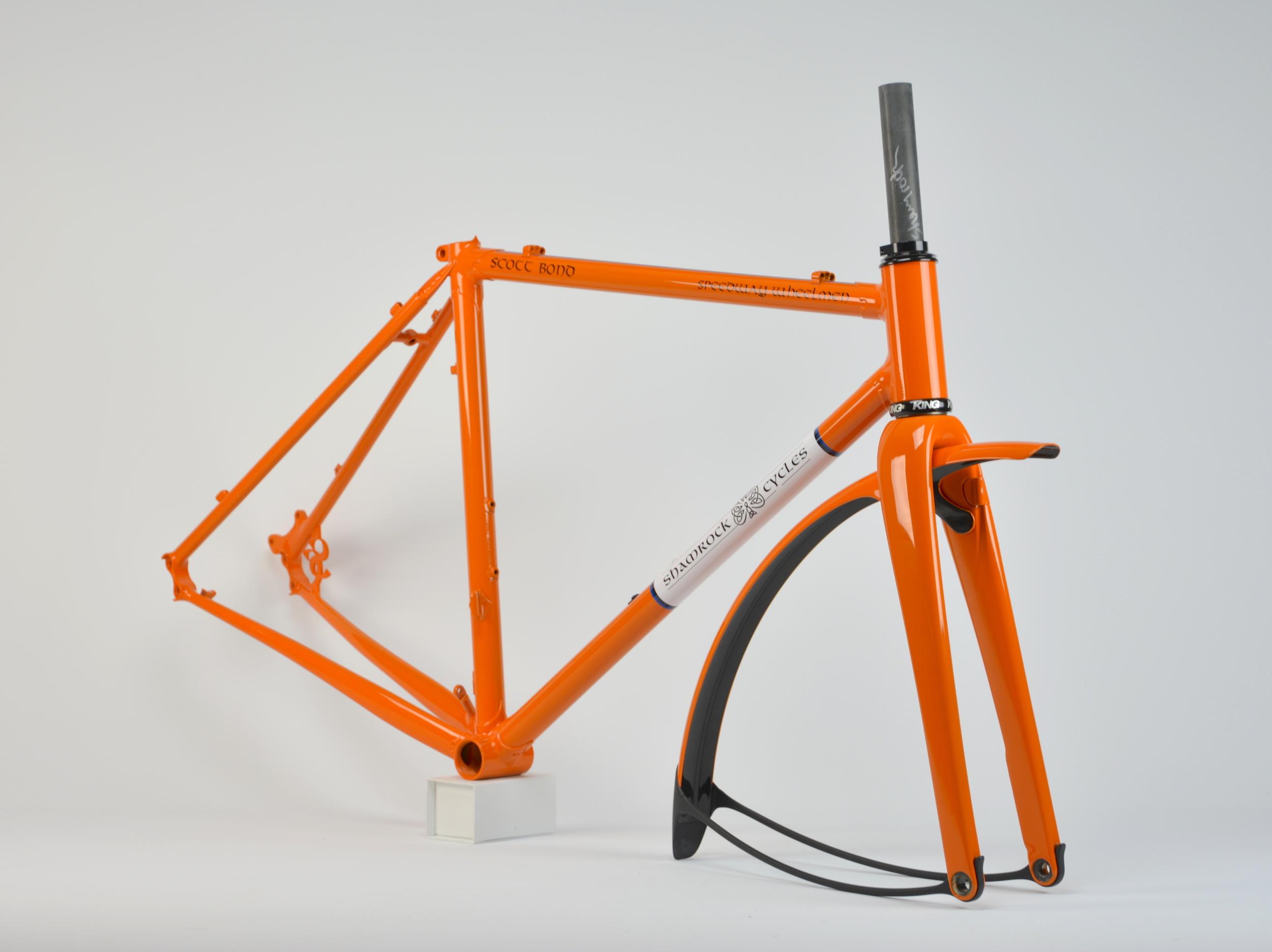 shamrock-cycles-gravel_26372853573_o.jpg