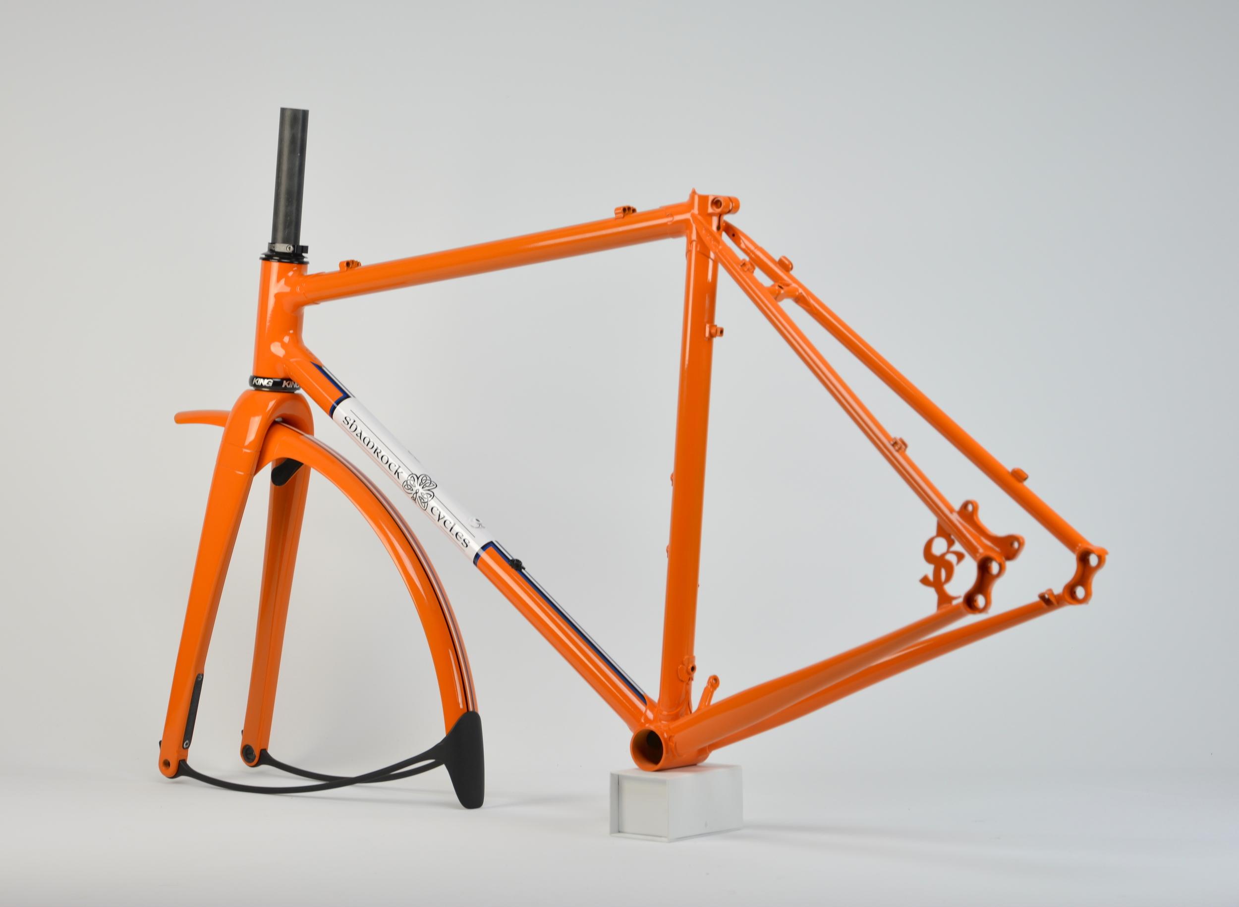 shamrock-cycles-gravel_26703608400_o.jpg