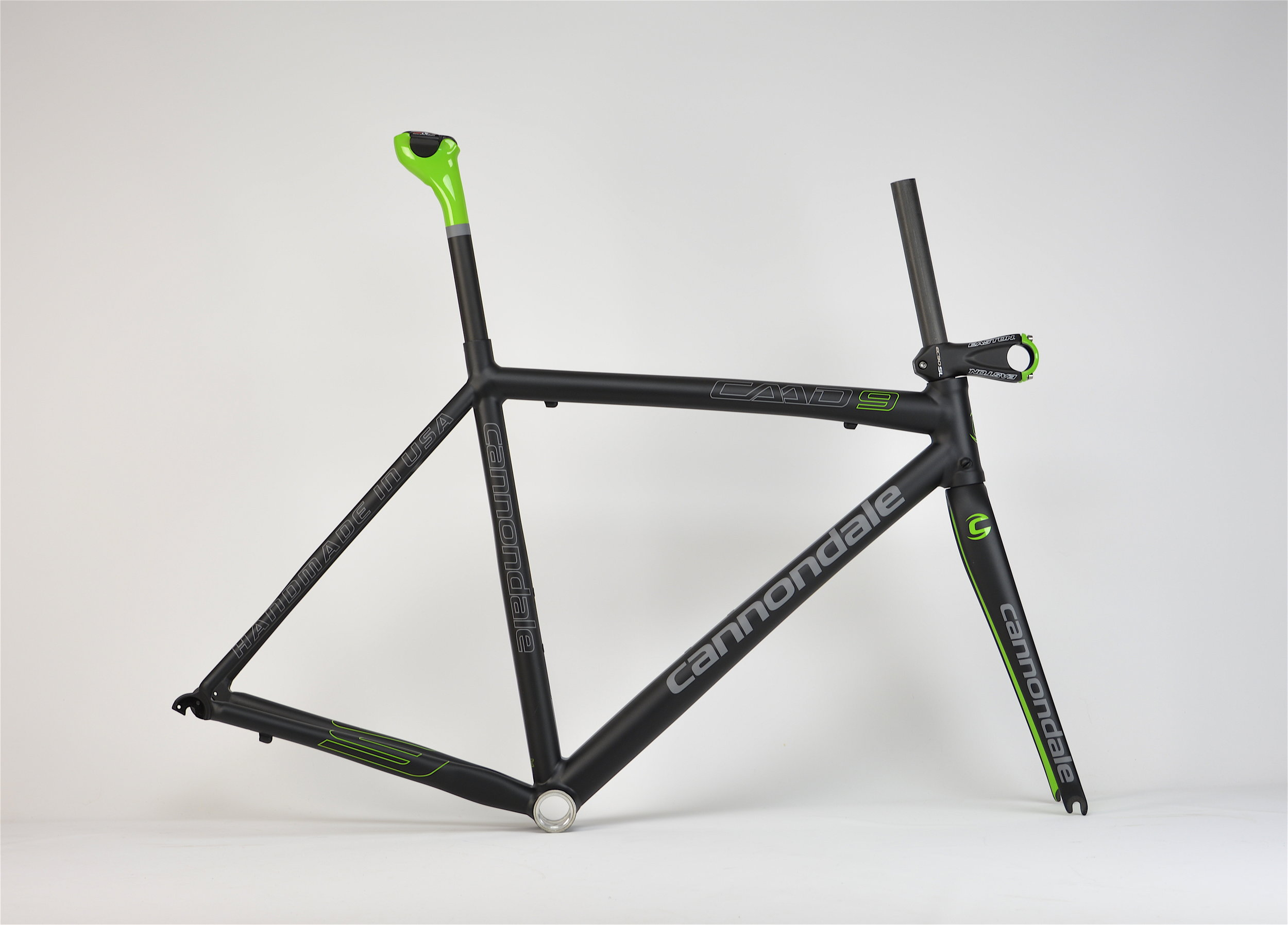 Cannondale CAAD9_0070 copy.JPG