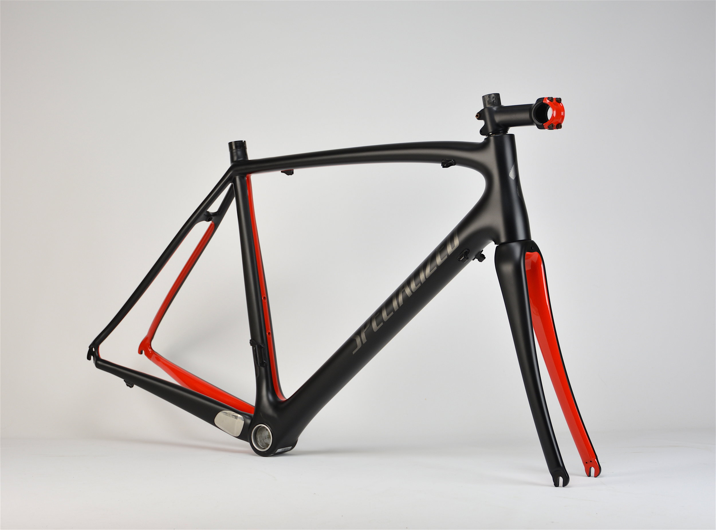 Specialized Tarmac_0023 copy.JPG