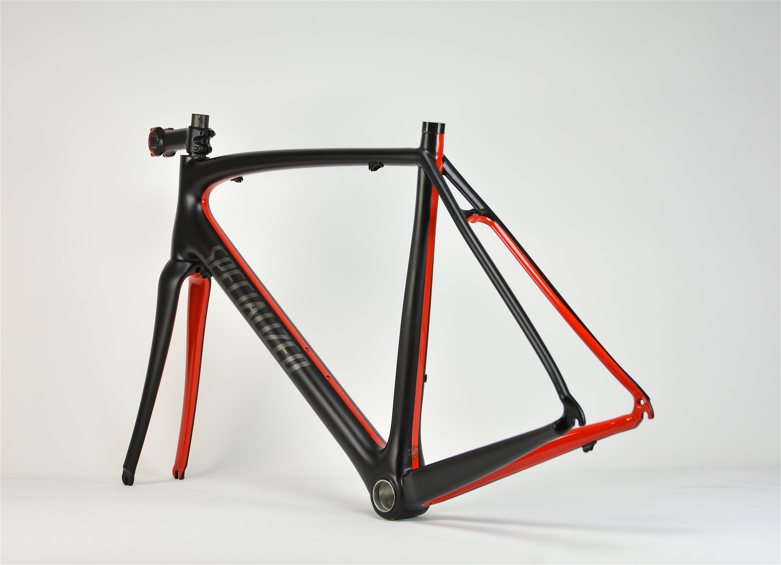 Specialized Tarmac_0030 copy.JPG