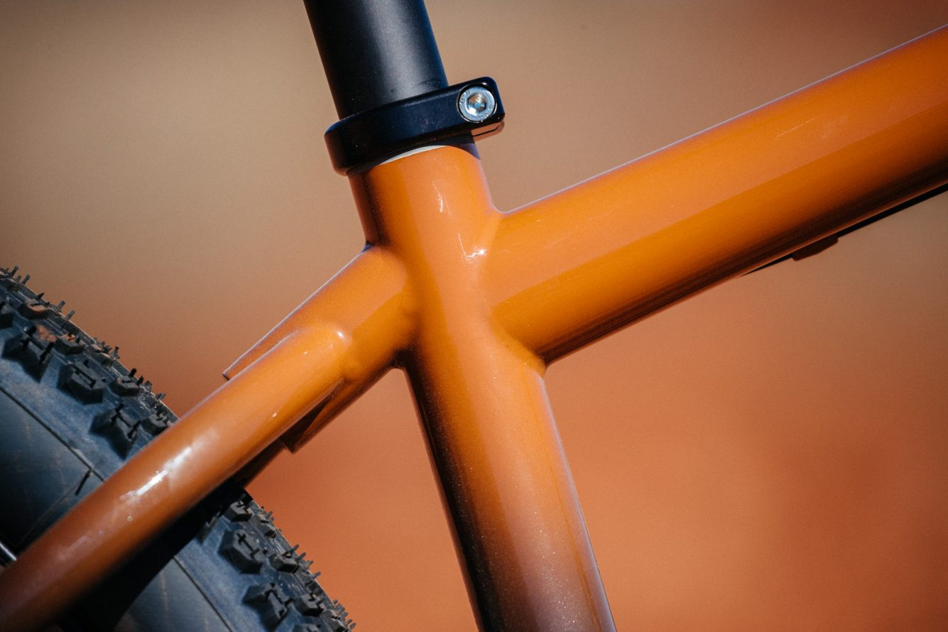 Bobby-from-Distric-Bicycles-Oklahoma-Red-Dirt-Moots-Hardtail-21-1335x890.jpg