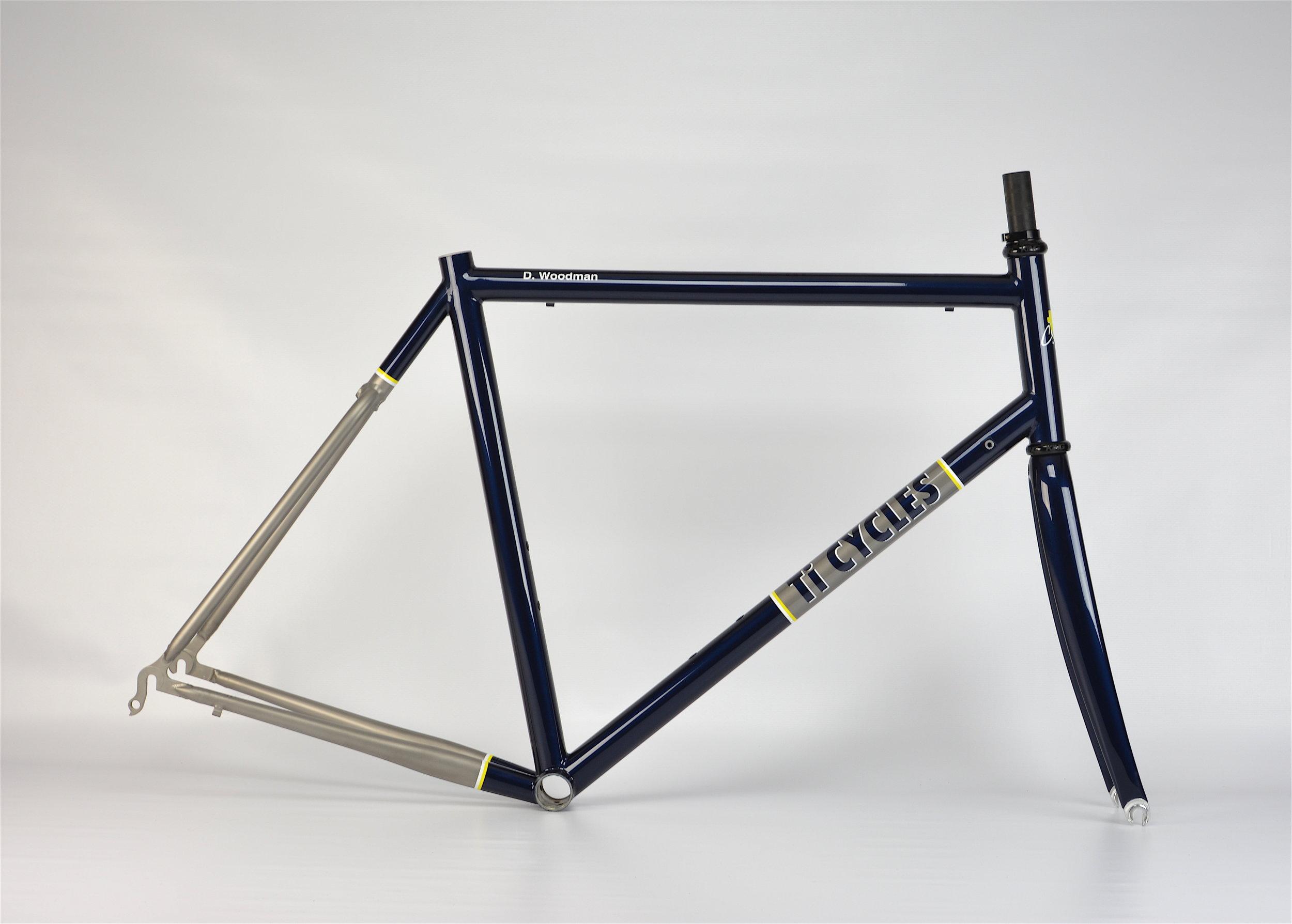 Ti Cycles Restoration_0101 copy.JPG