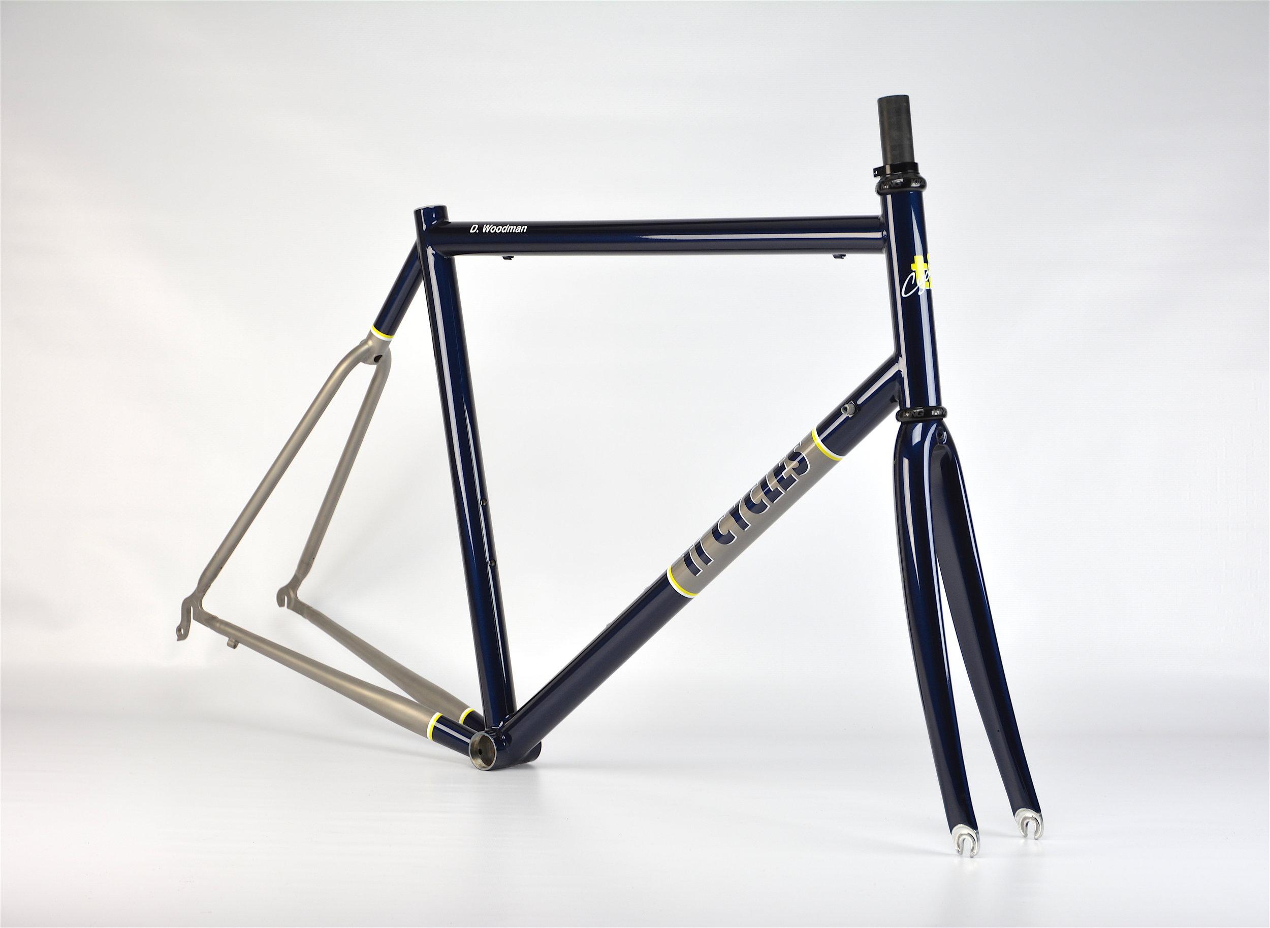 Ti Cycles Restoration_0099 copy.JPG