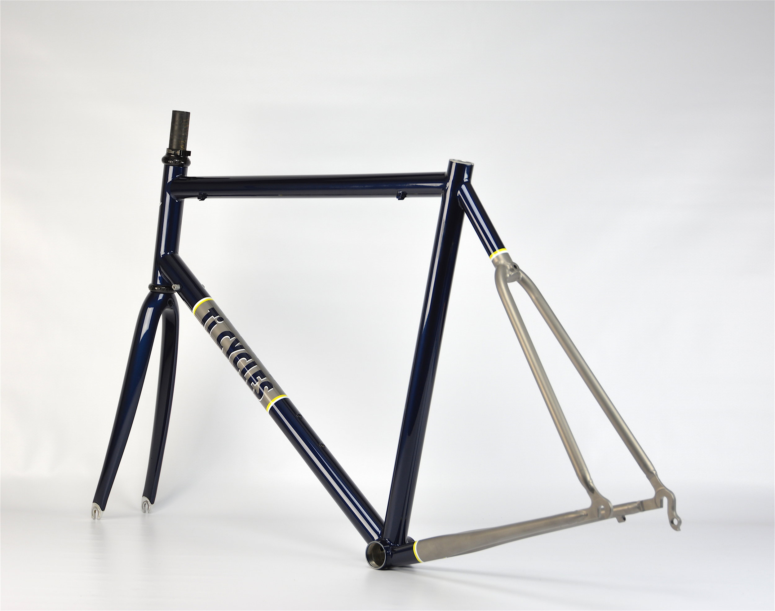 Ti Cycles Restoration_0103 copy.JPG