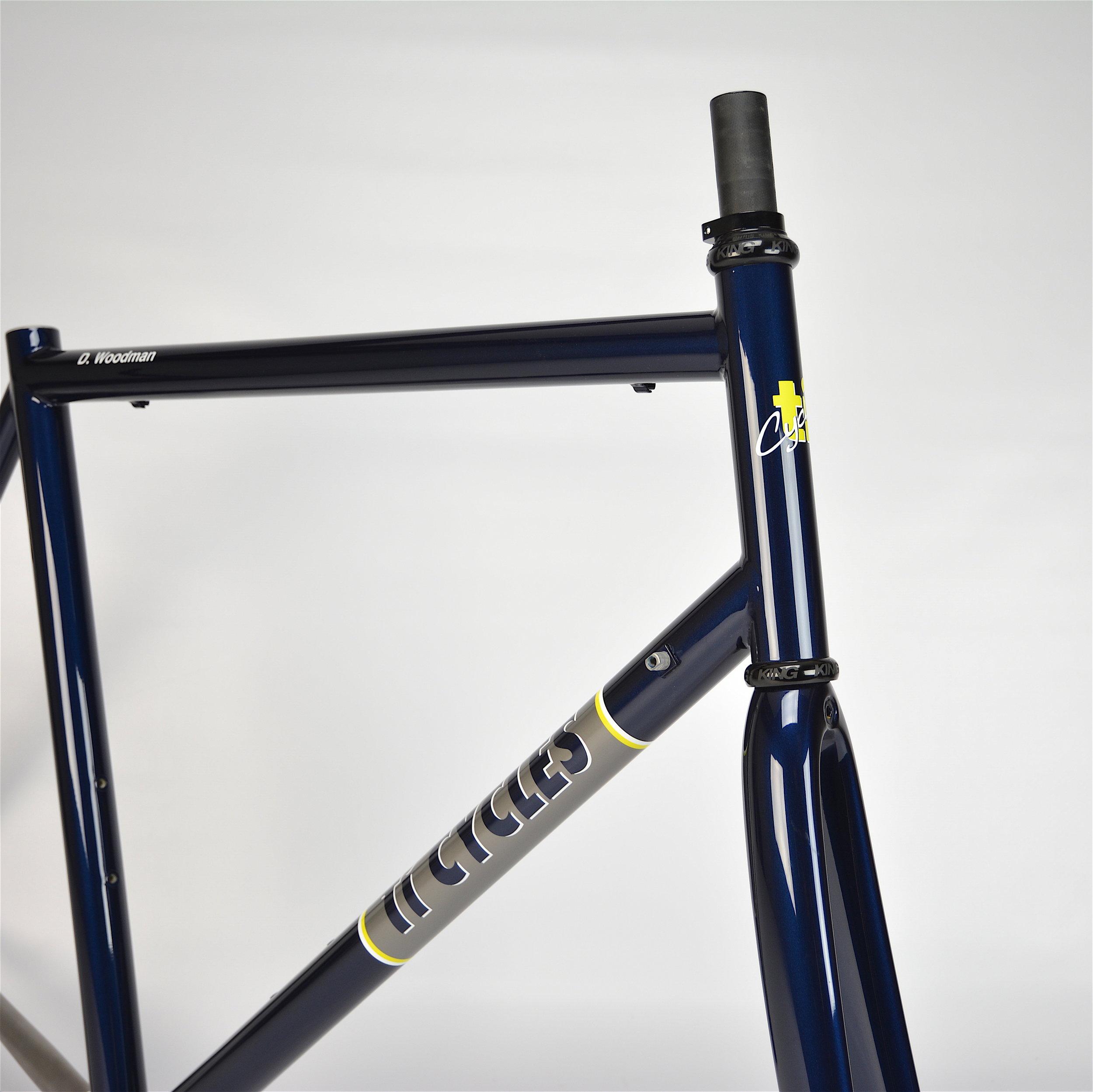 Ti Cycles Restoration_0109 copy.JPG