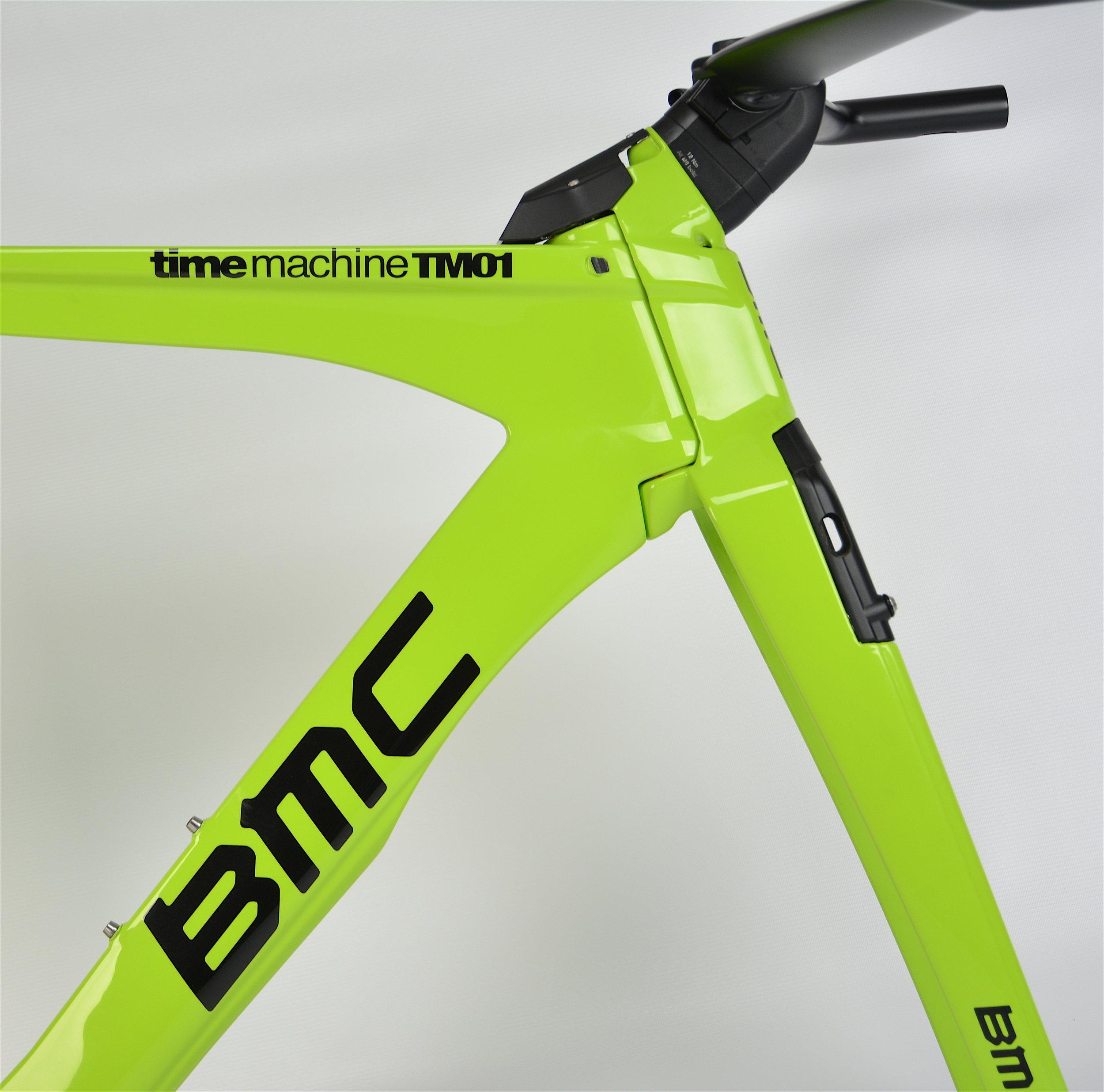 BMC Time Machine_0018 copy.JPG