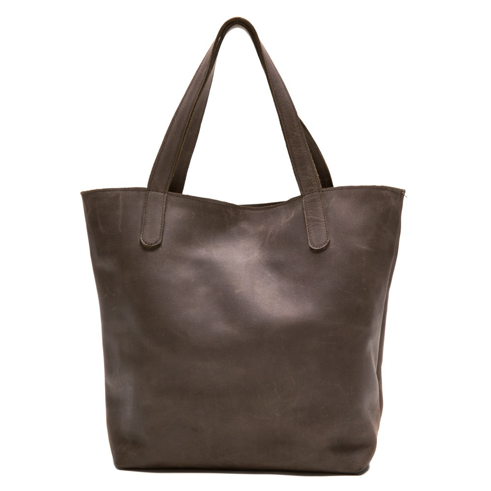 Saeda Tote by Connected in Hope  ,  To The Market , $165.00