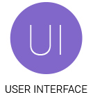 UI.jpg