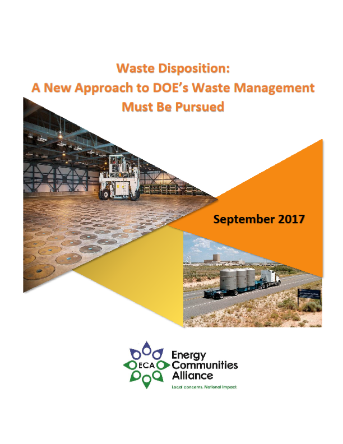 Waste Disposition Report.png