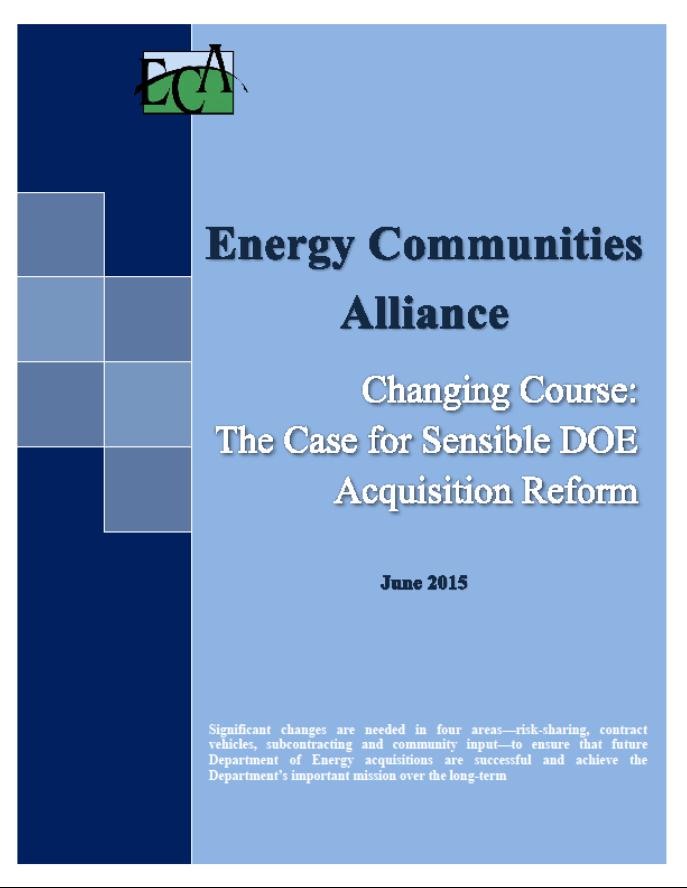 The Case for Sensible DOE Acquisition Reform.png