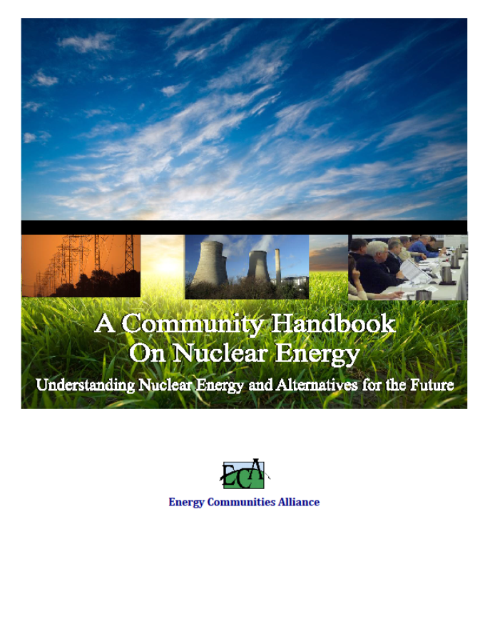 A Community Handbook on Nuclear Energy.png