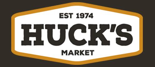 hucksfck.jpg