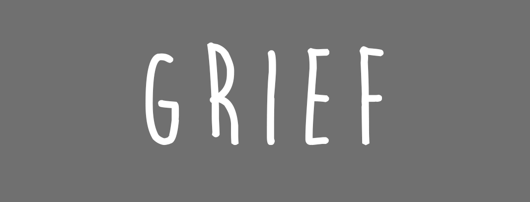 help-teen-with-grief