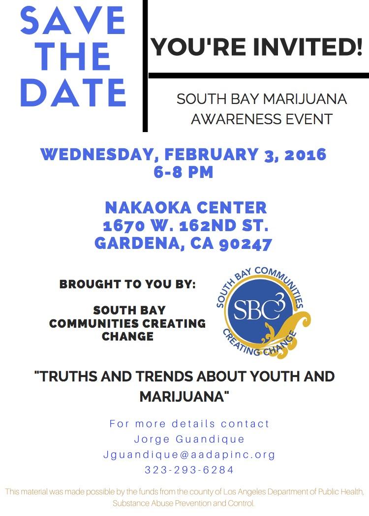 south-bay-parent-event-marijuana-awareness