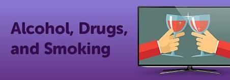 alcohol-drugs-smoking-media.png