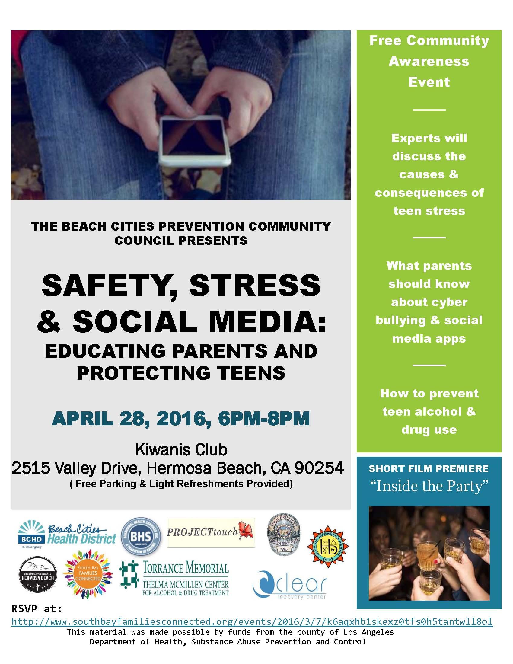 safety-stress-social-media