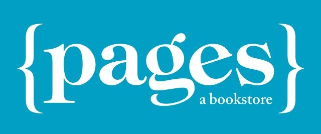 pages_logo_blue_KO2.jpeg