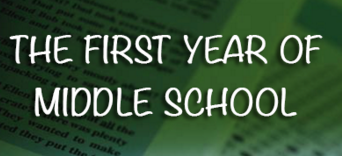 advice-for-parents-middle-school
