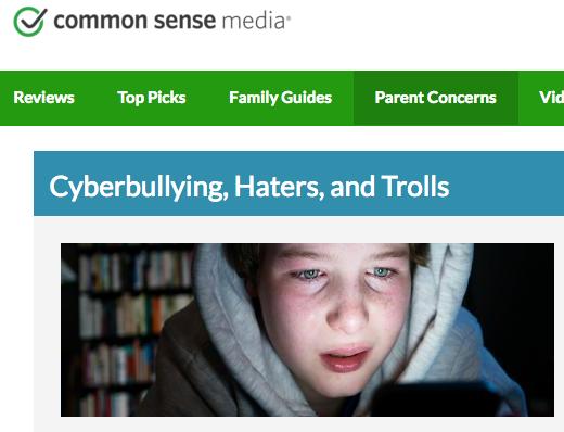 anti-bullying south bay