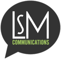 lsm-communications-advertising-marketing-south-bay