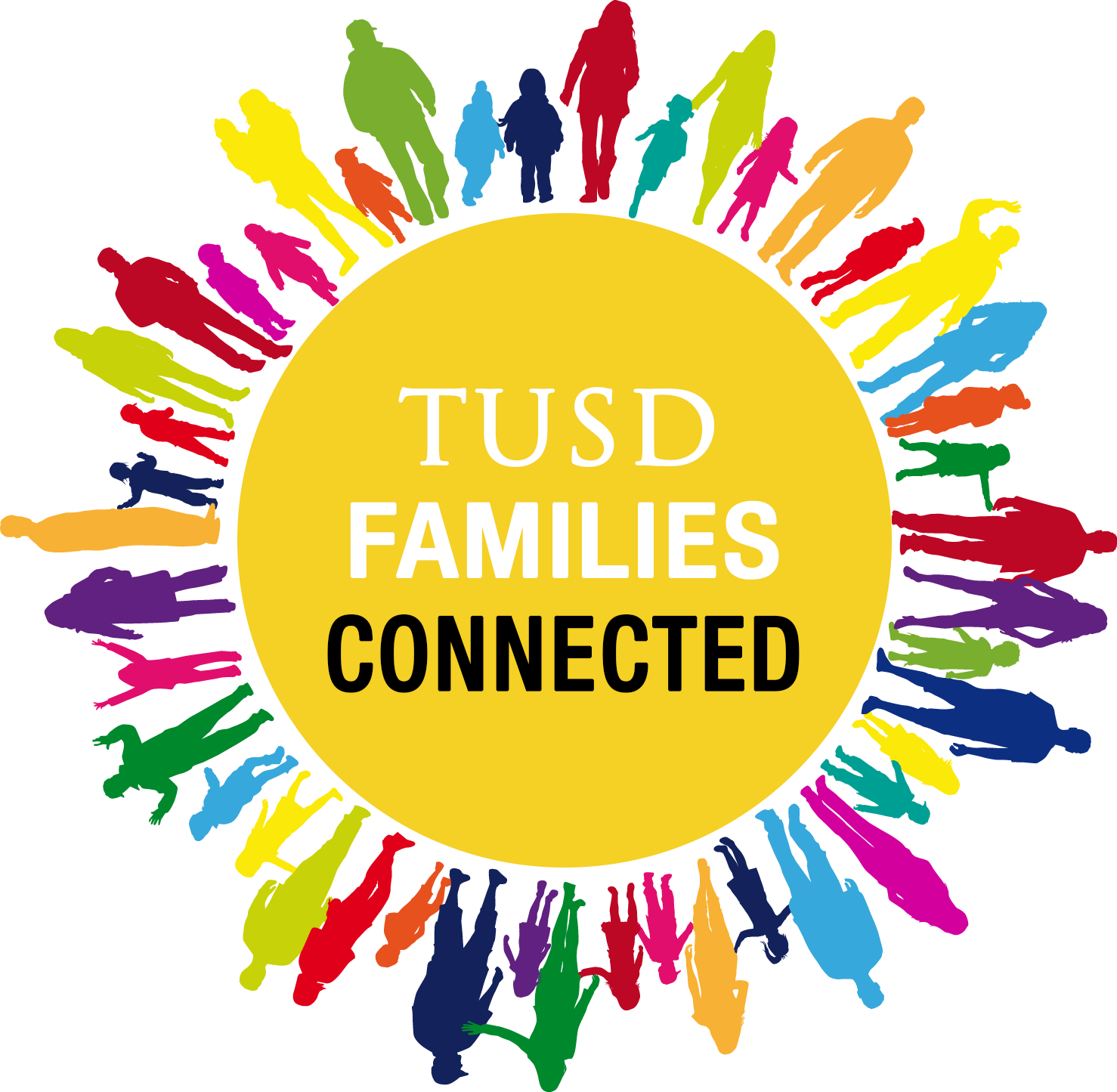 TUSD Logo.png