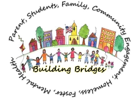 Building Bridges Collab Logo.JPG