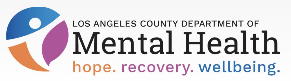 department+of+Mental+health.png