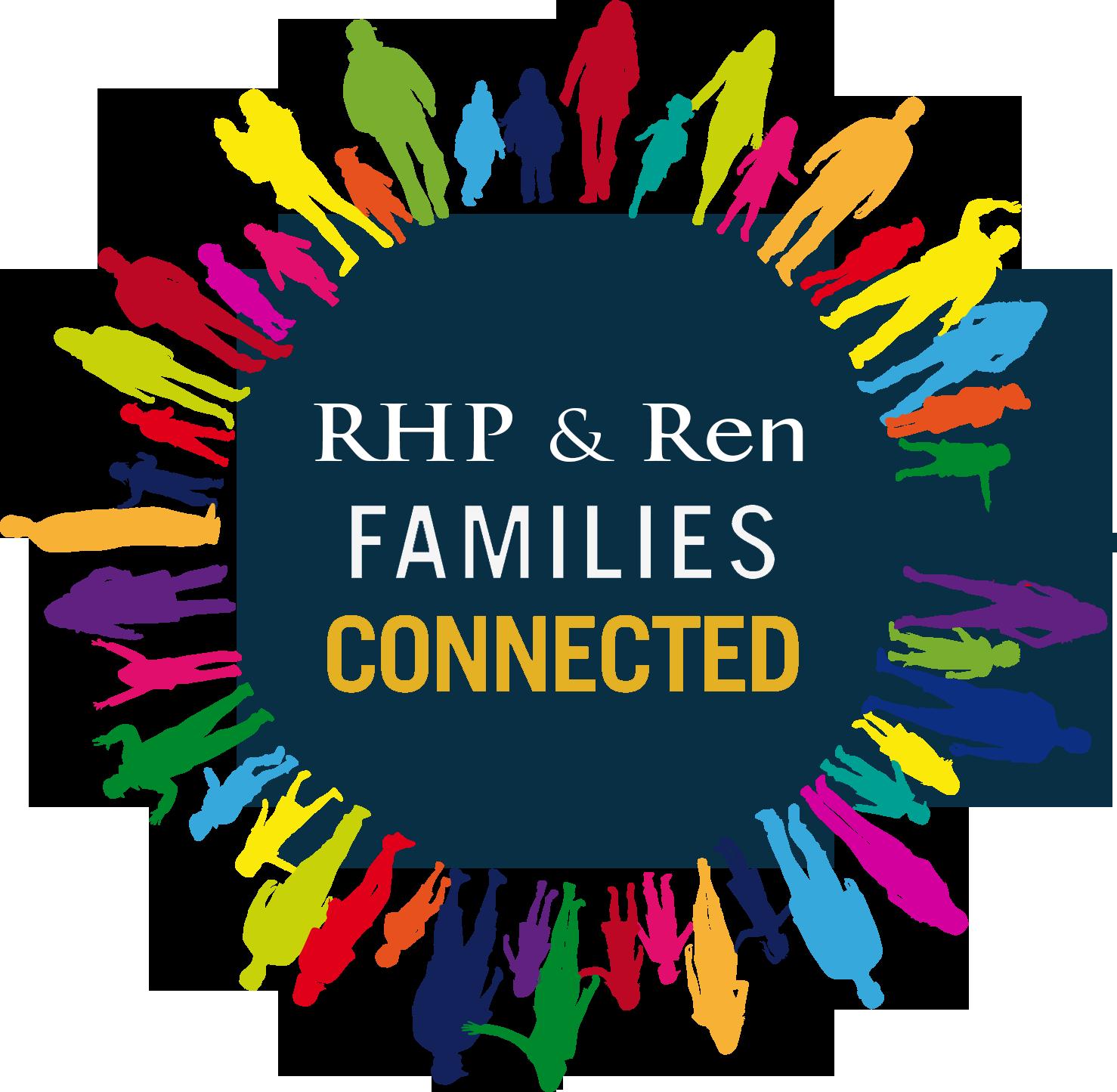 RHP_REN FINAL.png