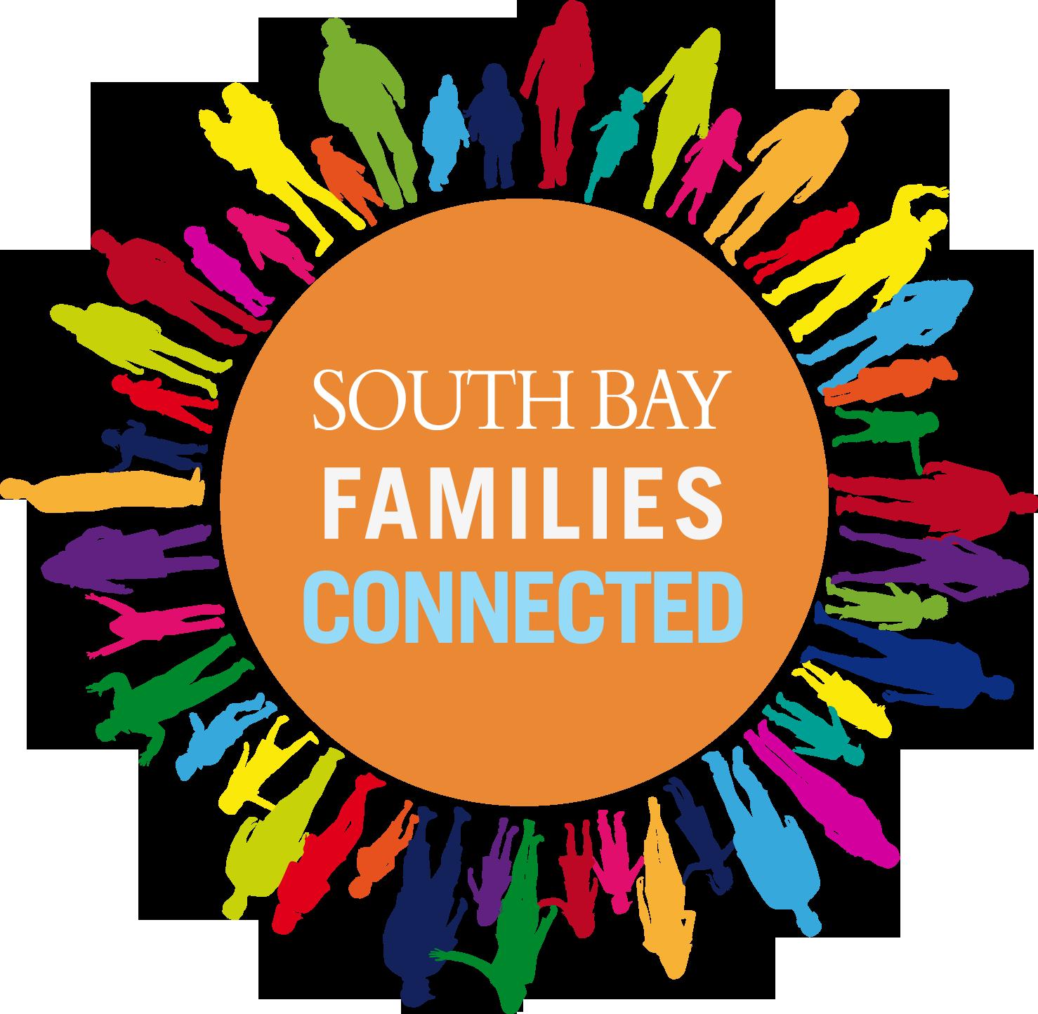 South Bay teen drug prevention