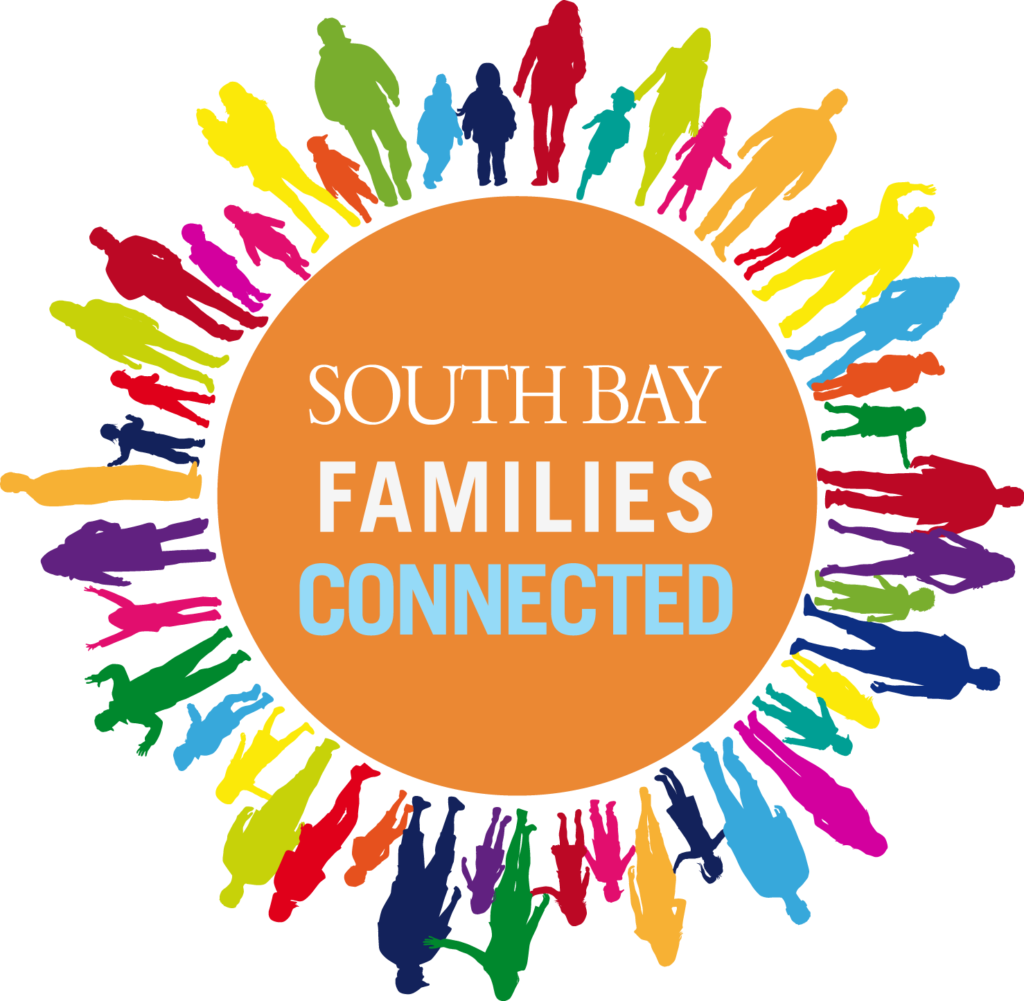 South Bay Families Connected