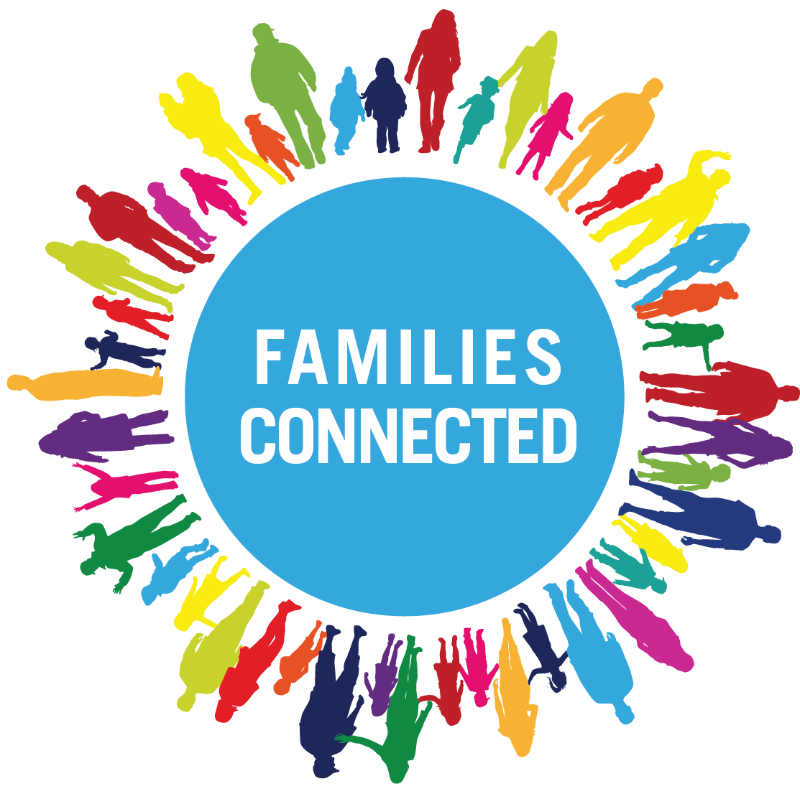 Families Connected
