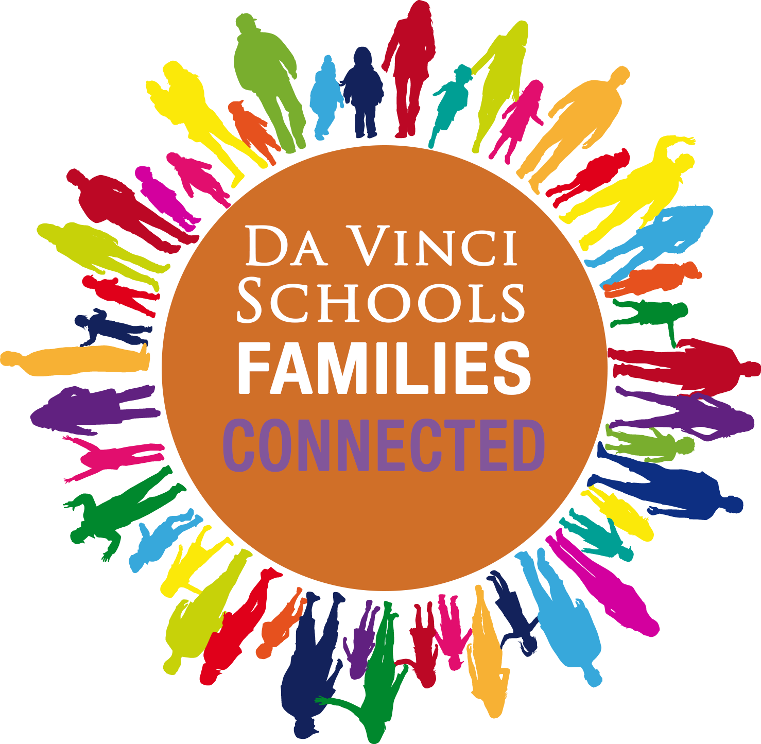 DaVinci Schools Families Connected