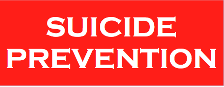 south bay suicide prevention